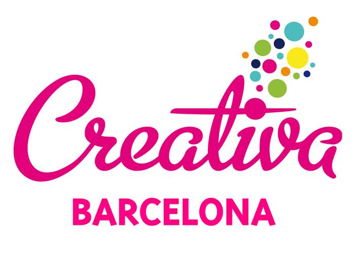 Artesanía Chopo participa en Creativa Barcelona_2