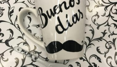 10 Ideas originales DIY para regalar el día del padre