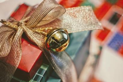 Ideas para regalar estas navidades a pintores y artistas exigentes