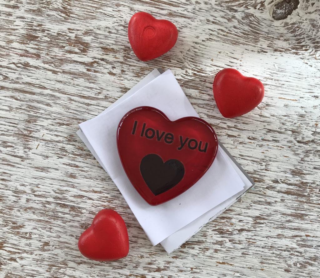 Tutorial Ideas San Valentín2