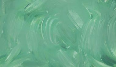 chopo-textura-verde