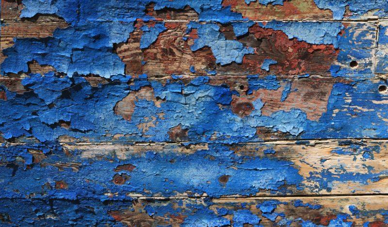 chopo-textura-azul-madera