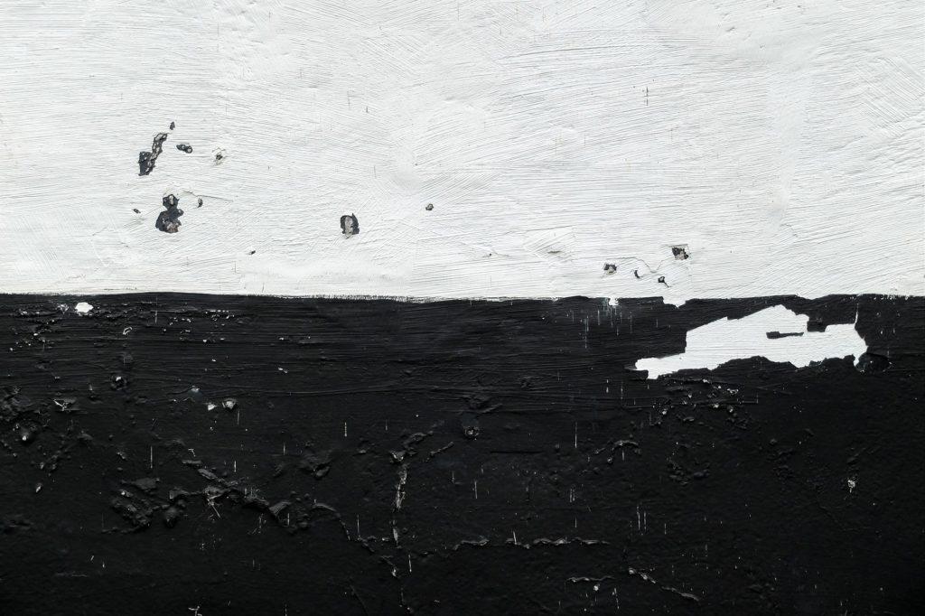 chopo-textura-blanco-negro